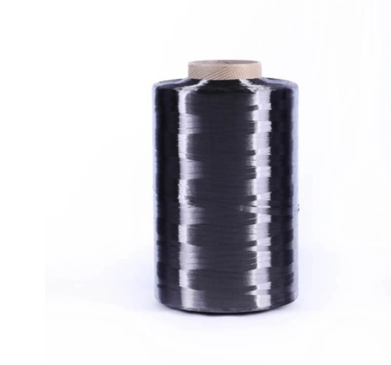 Anti Corrosion High Strength Carbon Fiber Anti Static High Composite Material